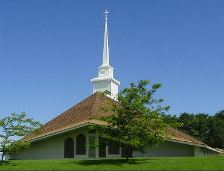 Sunday Worship @ First Baptist Church | Trumansburg | New York | United States