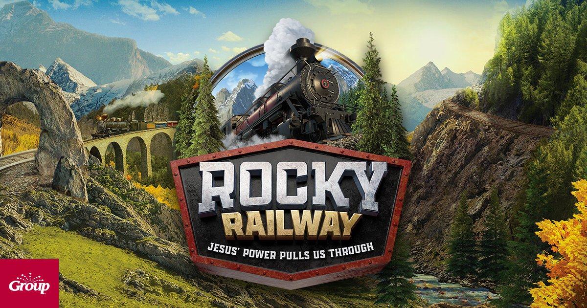 rocky-railway-vbs-2020
